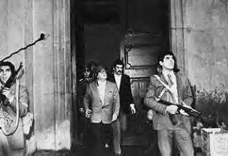 ultima-imagen-de-salvador-allende-11-de-setiembre-1973.jpg