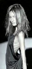 anoressia.jpg