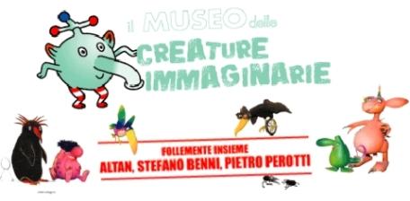 creature3.jpg